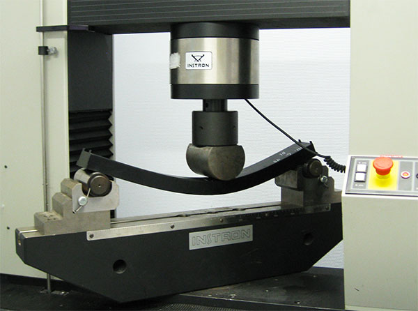 test-fixture